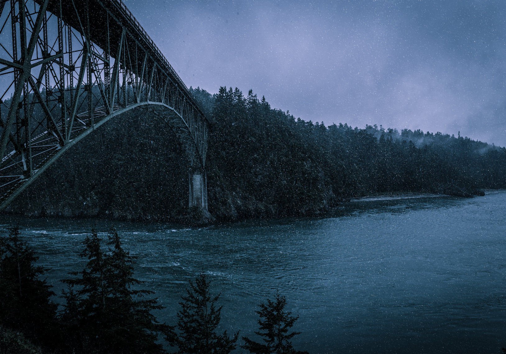 Deception-Pass-Bridge-2
