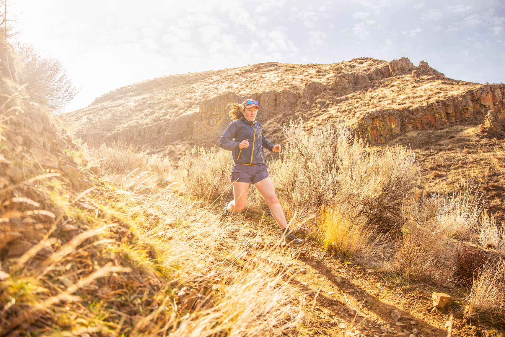 Yakima-Canyon-Trail-Run-2