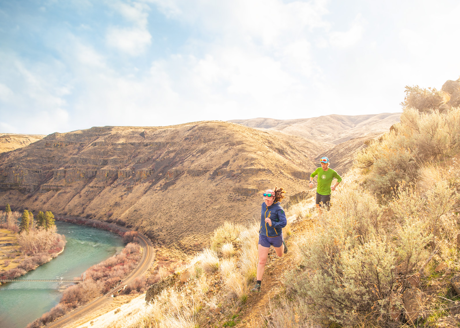 Yakima-Canyon-Trail-Run-6